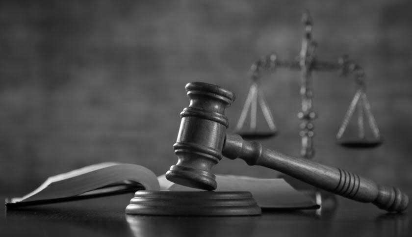 Wyrok Sądu Ochrony Konkurencji i Konsumentów w sprawie Orange.