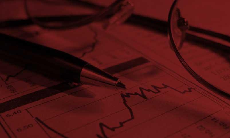 Projekt Rozporządzenia Ministra Zdrowia zmieniającego rozporządzenie w sprawie podziału kwoty środków finansowych w 2019 r.
