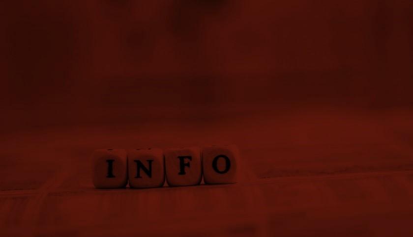 II Wydanie Informatora UZP