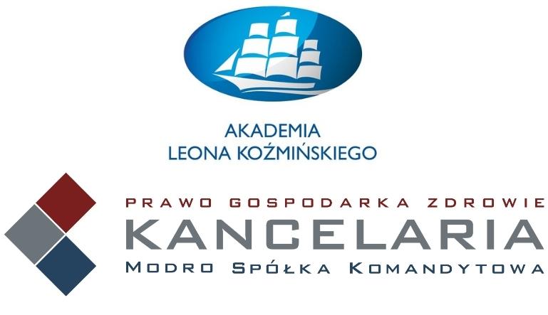 Studia podyplomowe. KPGZ partnerem Akademii Leona Koźmińskiego.